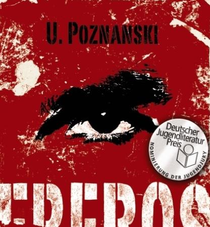 ErebosUrsula Poznanski