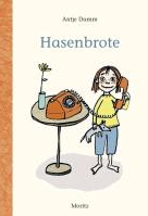 HasenbroteAntje Damm