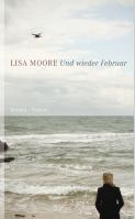 Und wieder FebruarLisa Moore