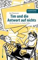 Tim und die Antwort auf nichtsJan Neumann