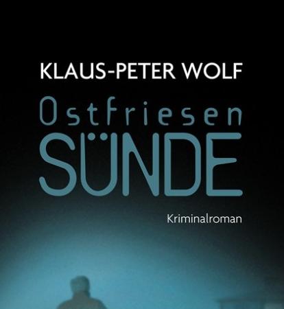 OstfriesensündeKlaus-Peter Wolf