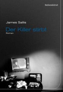 Der Killer stirbt