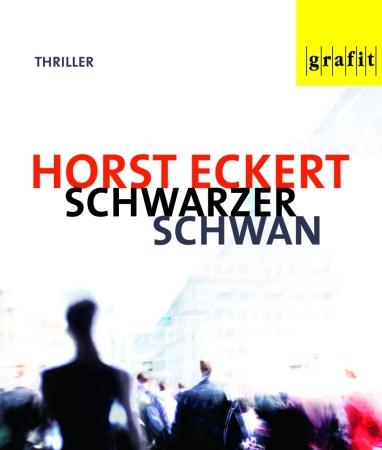 Schwarzer SchwanHorst Eckert