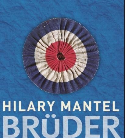 BrüderHilary Mantel