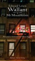 Mr. Moonbloom