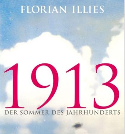 1913Florian Illies