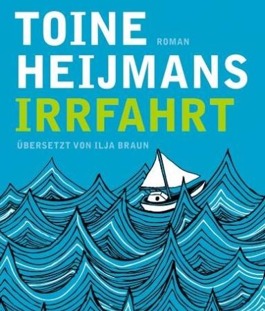 IrrfahrtToine Heijmans