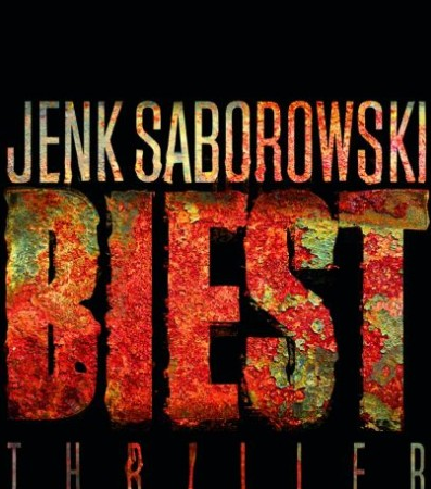 BiestJenk Saborowski