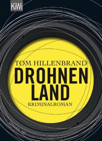 DrohnenlandTom Hillenbrand
