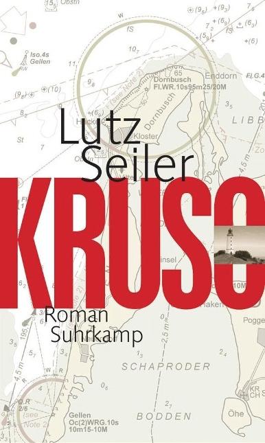KrusoLutz Seiler