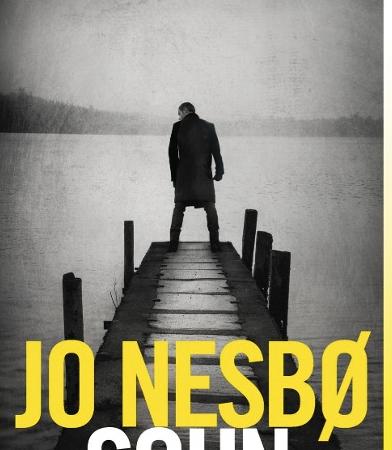 Der SohnJo Nesbo