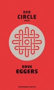 Eggers_Circle