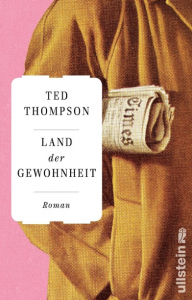 Thompson_Land
