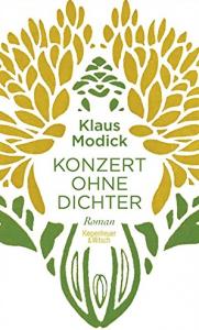 Modick_Konzert